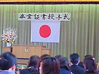 20090318
